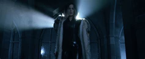 Selene is back in Underworld - Blood Wars | Confusions and