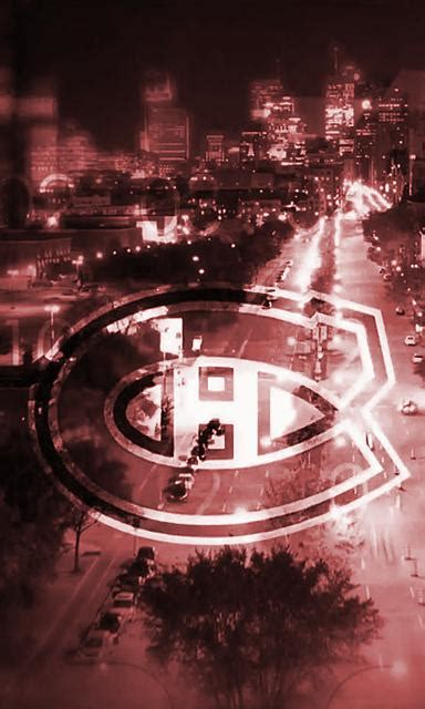 24 CH (Montreal Canadiens) Wallpapers - BlackBerry Forums