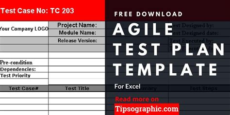 Pin on Agile Project Management