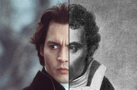 14 Celebrities And Their Famous Lookalikes From The Past
