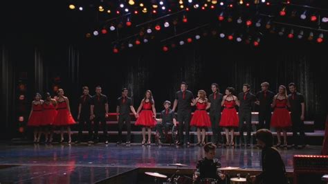 We Are the Champions | Glee TV Show Wiki | Fandom powered