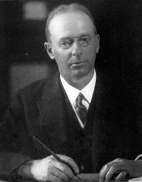 James Rowland Angell   American psychologist and educator