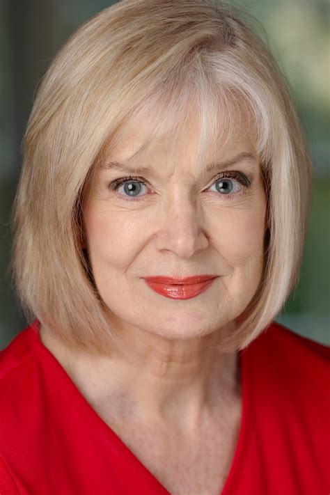 Mary Jean Feton profile - The Jana VanDyke Agency