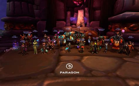 The Race to Blackhand's Skull - Hunt for World Firsts