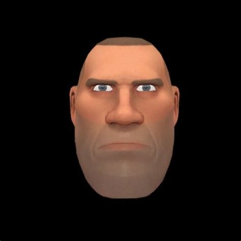 The Sensible Haircut (Team Fortress 2 > Skins > All Class
