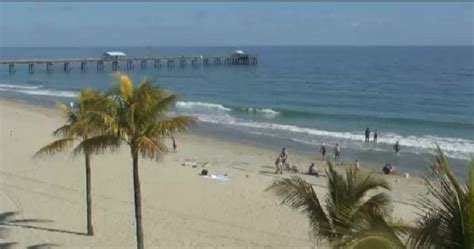 Lauderdale-By-The-Sea Florida - Things to Do in Lauderdale