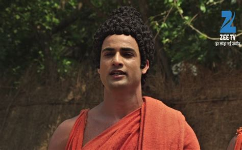 Buddha - Watch All Episodes Online in HD for Free - OZEE
