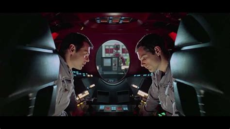 2001: A Space Odyssey - Trailer [1968] HD - YouTube