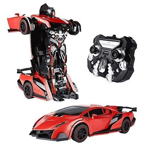 Best Toys & Gifts For 6 Year Old Boys 2020 | Roboter