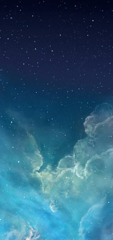 1080x2280 Wallpapers HD