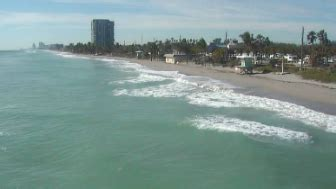 Fort Lauderdale Webcam - The Best Live Beach Cams on The