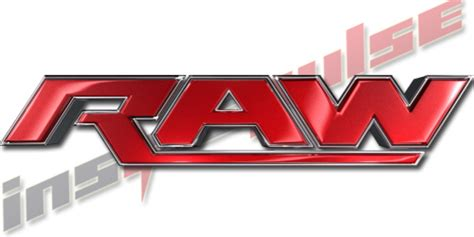 WWE Monday Night RAW LIVE Results For 3/9/15: Will The