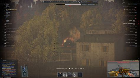 IS-6 cupolas are no longer weakspots - Page 2 - Ground