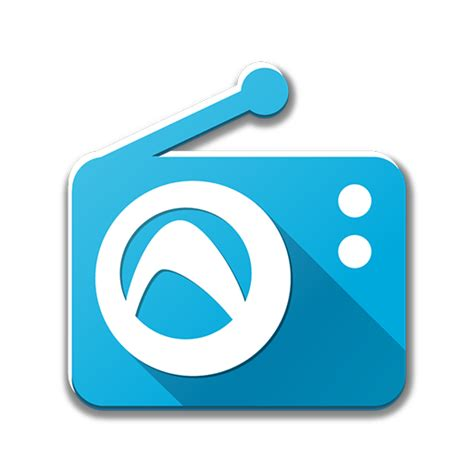 Audials Radio & Podcast Player and Recorder Mod Apk