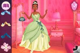 Disney Dressup Games   Enjoy different fun and exciting