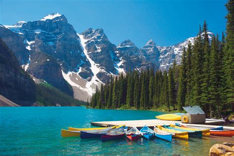 USA: Best of Western Canada and Alaska ab Anchorage bis