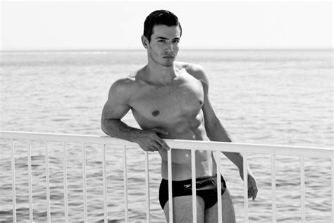 Andrei Scerri by Nicholas Andrews | Oh yes I am