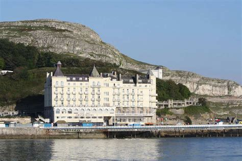 Things to do in Llandudno with Curious About Llandudno