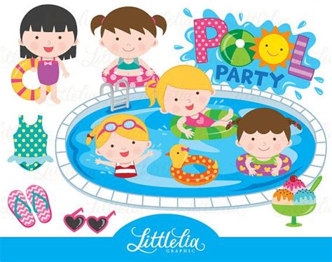 Pin by Happy Sloth graphics on Pool* - Mixed All | Party