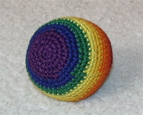 Hacky Sack Background Image, Wallpaper or Texture free for