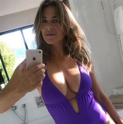 Elizabeth Hurley's son Damian 'to inherit NOTHING' from