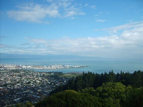 Travellers' Guide To Nelson (New Zealand) - Wiki Travel