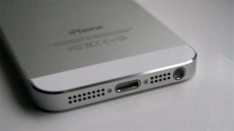 Apple To Kill Lightning Connector From Next iPhone For USB