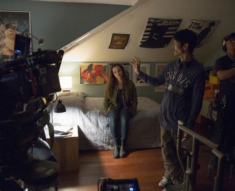 Will there be 5 seasons of '13 Reasons Why'? - These '13