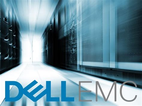 Dell EMC makes 6 key investments in the future of the data