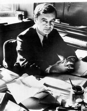 Erving Goffman - Wikipedia