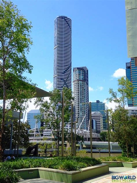 Driving from Brisbane to Cairns : The Perfect 20 Day