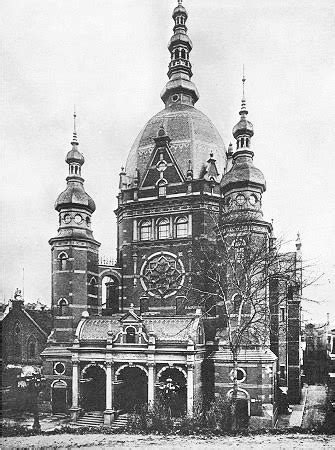 History of the Jews in Gdańsk - Wikipedia