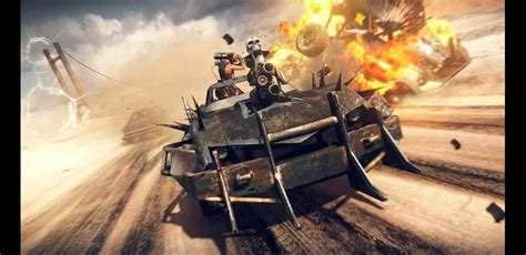 Buy Mad Max - The Ripper DLC key | DLCompare