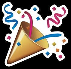 Free Party Smileys Cliparts, Download Free Clip Art, Free