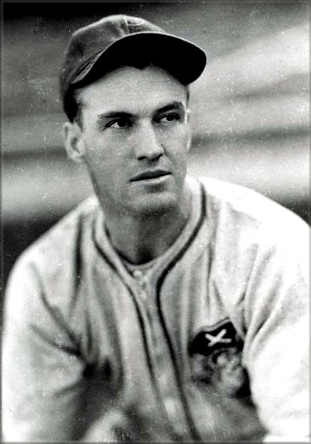 Arky Vaughan Stats & Facts - This Day In Baseball