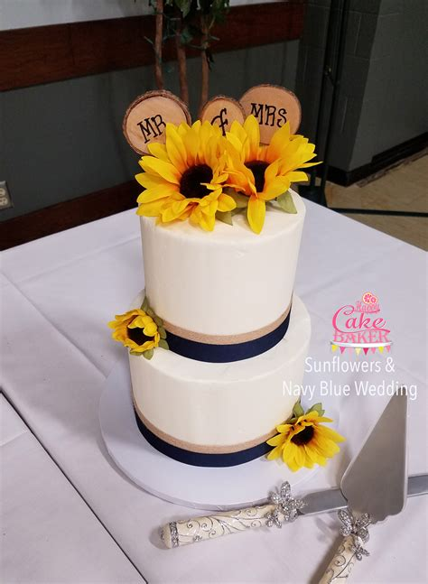 Happy Cake Baker – Creating memories one cake at a time!