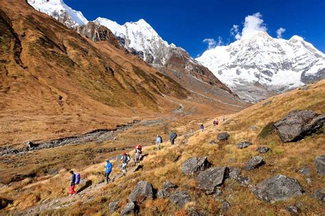 Nepal - in Asia - Thousand Wonders