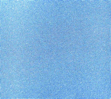 Baby Blue Woven Nylon Fabric Background Image, Wallpaper