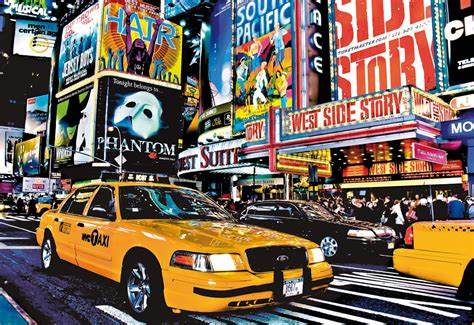 High Impact Marketing Tips For Your Taxi Business