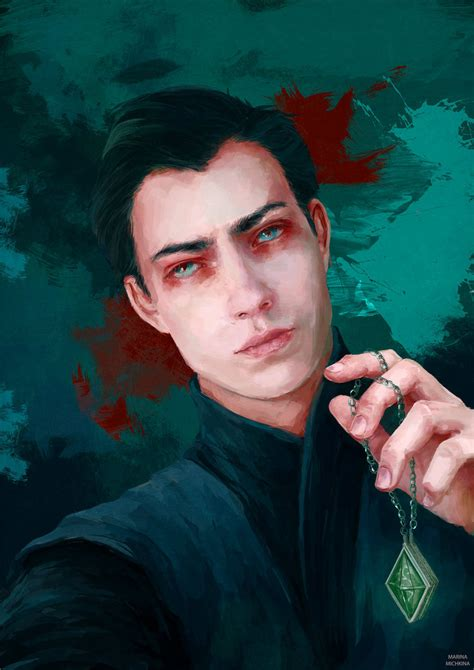 Tom Riddle commits his first murders: his father and