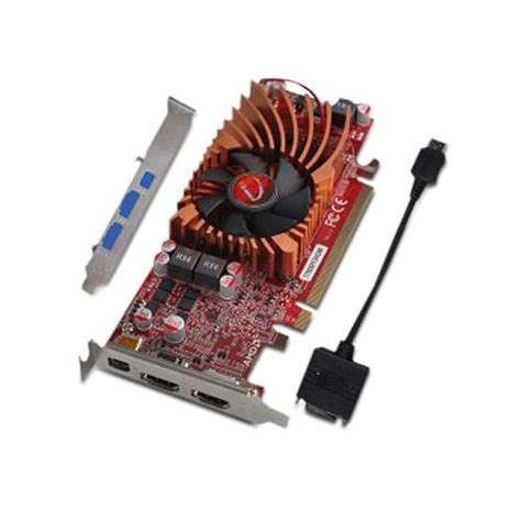 Top 4 Best video cards for multiple monitor computers